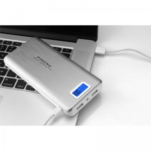 Power Bank Pineng PN-999 20000mAh